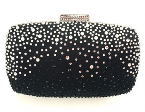 Special occasion bags & clutches